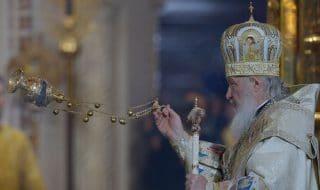 scisma chiesa ortodossa