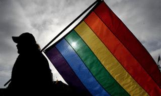 trump eliminare diritti transgender