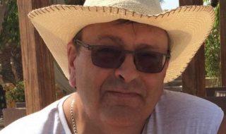turista morto egitto senza cuore reni