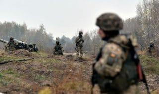 ruolo italia conte ucraina