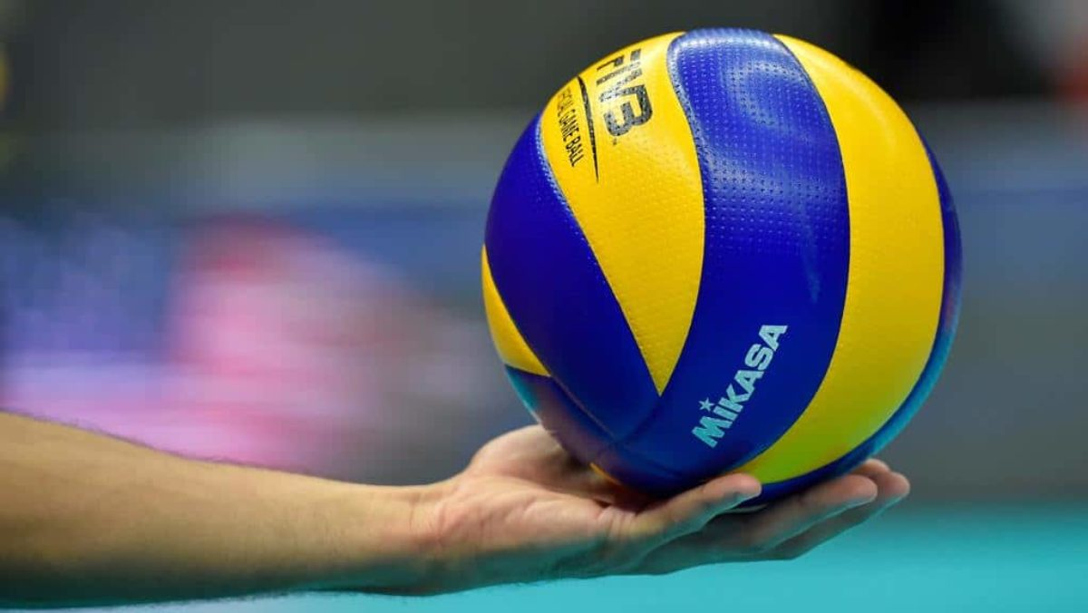 Italia Cina Volley femminile Mondiali 2018 streaming tv