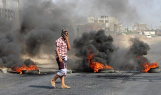 yemen civili uccisi hodeida