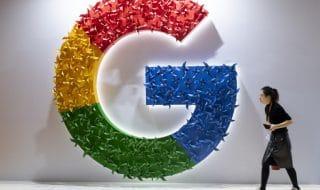 tassa link google news