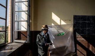 elezioni presidenziali madagascar 2018