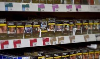 manovra aumento prezzo sigarette