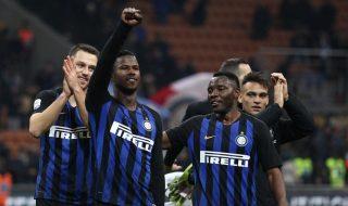 14 giornata Serie A 2018 2019