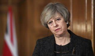 cosa prevede accordo brexit ue