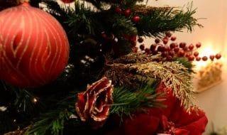 Canzoni di Natale 2018