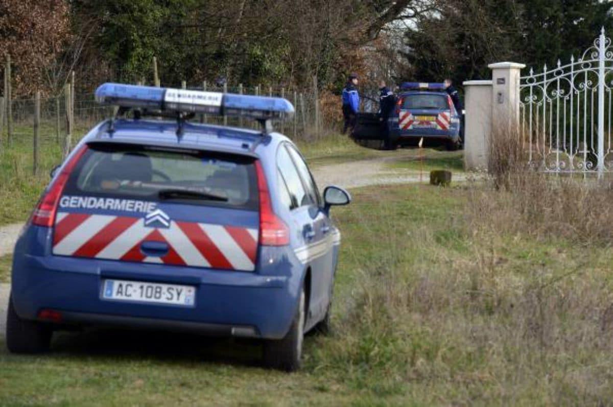 Ammazzato di botte perché non faceva i compiti: arrestati mamma e fratelli