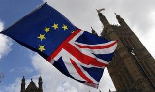 Accordo Brexit scenari