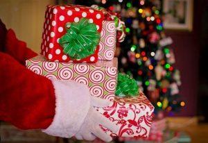 Frasi Auguri Natale Zii.Auguri Di Natale 2018 Frasi Originali Divertenti Bellissimi