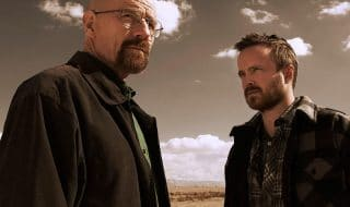 film breaking bad walter white