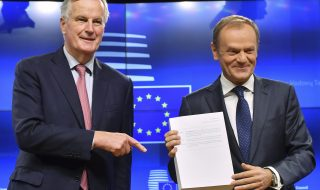 brexit ue regno unito 10 risposte