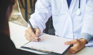 certificato medico assenze scolastiche abolizione