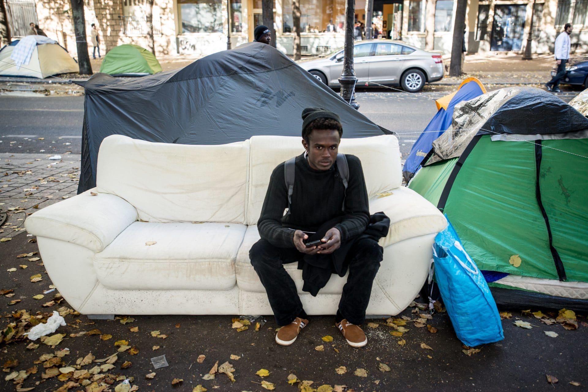 Dl sicurezza: permessi di soggiorno, protezione umanitaria | Cosa cambia