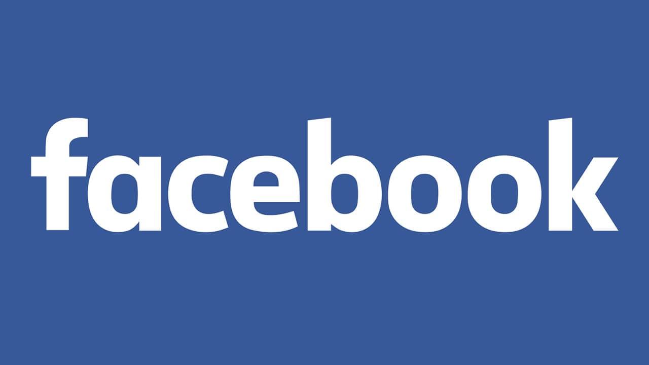 Facebook down, problemi di accesso al social per migliaia di utenti