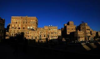 yemen guerra dimenticata riassunto