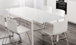 ikea tavolo glivarp