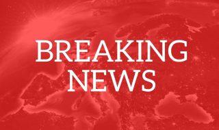 iraq esplosione autobomba morti