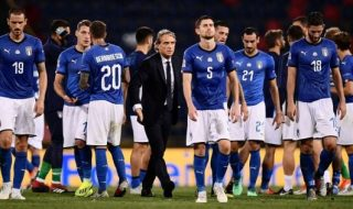 Italia Portogallo streaming tv