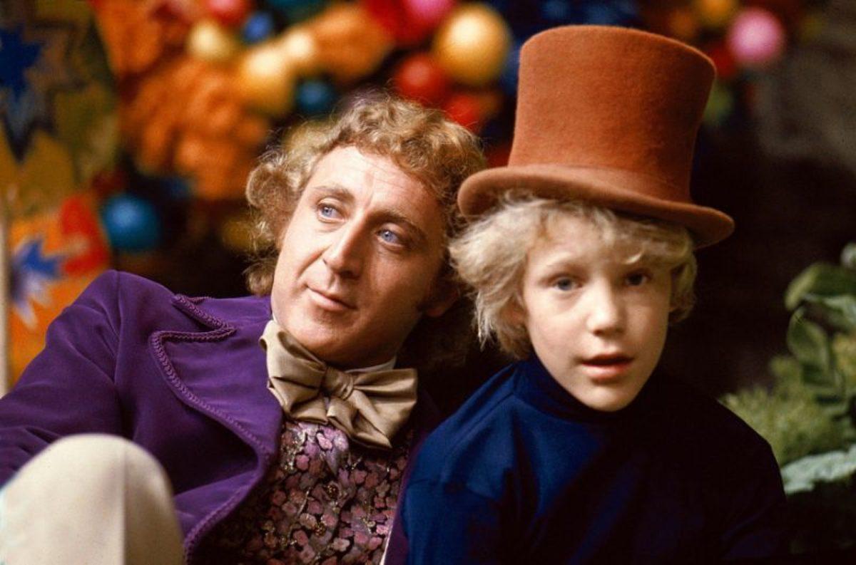 Netflix: acquisiti i diritti sui libri di Roald Dahl