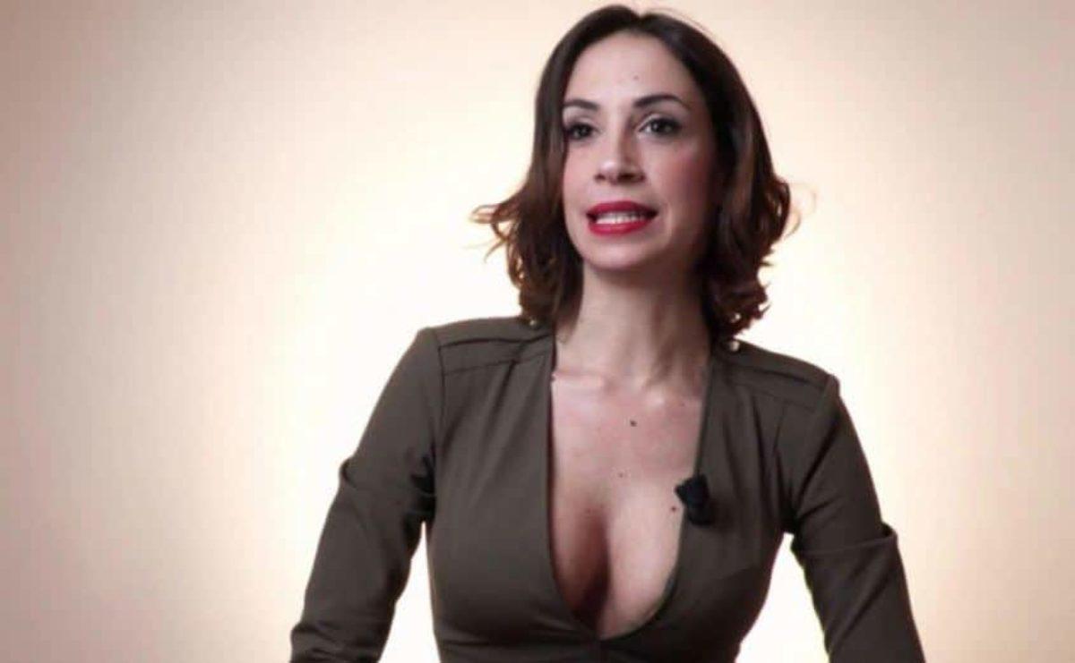 Malena Video