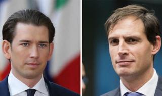 manovra austria procedura infrazione italia