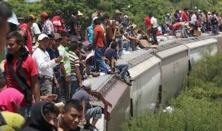 trump asilo migranti illegali