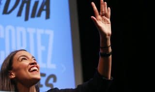 elezioni midterm usa millennials sinistra