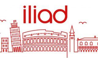 migliori alternative alle Offerte Iliad