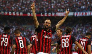 Lazio Milan diretta live risultato