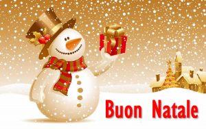 Frasi Di Auguri Aziendali Per Natale.Auguri Di Natale 2018 Frasi Originali Divertenti Bellissimi