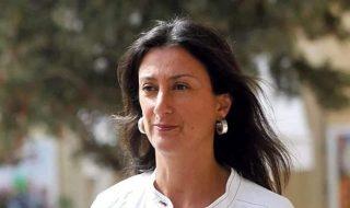 omicidio daphne caruana galizia mandanti