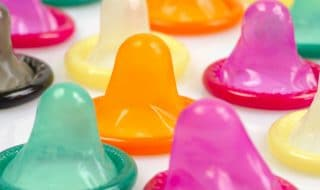 contraccettivi gratis