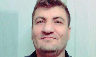 attivista siriano ucciso