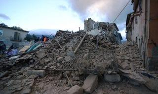 Terremoto rimini precedenti peggiori