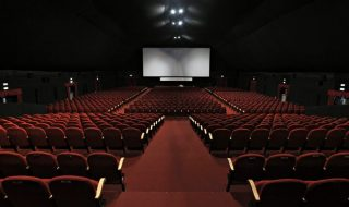 torino film festival programma