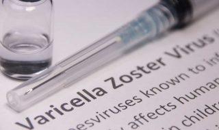 scuola no vax epidemia varicella