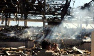 yemen combattimenti hodeida morti