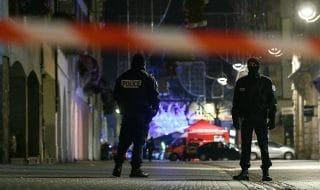 attentato strasburgo testimonianza