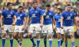 rugby 6 nazioni 2019 streaming