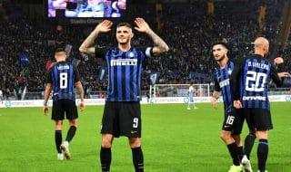 Chievo Verona Inter diretta live
