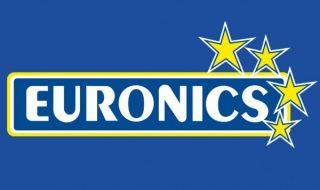 offerte euronics volantino
