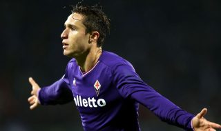 genoa fiorentina streaming