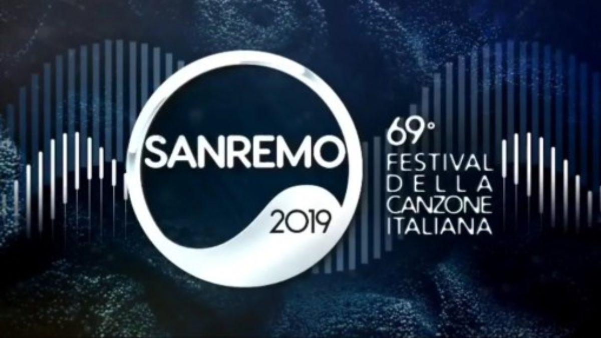 Image result for sanremo 2019