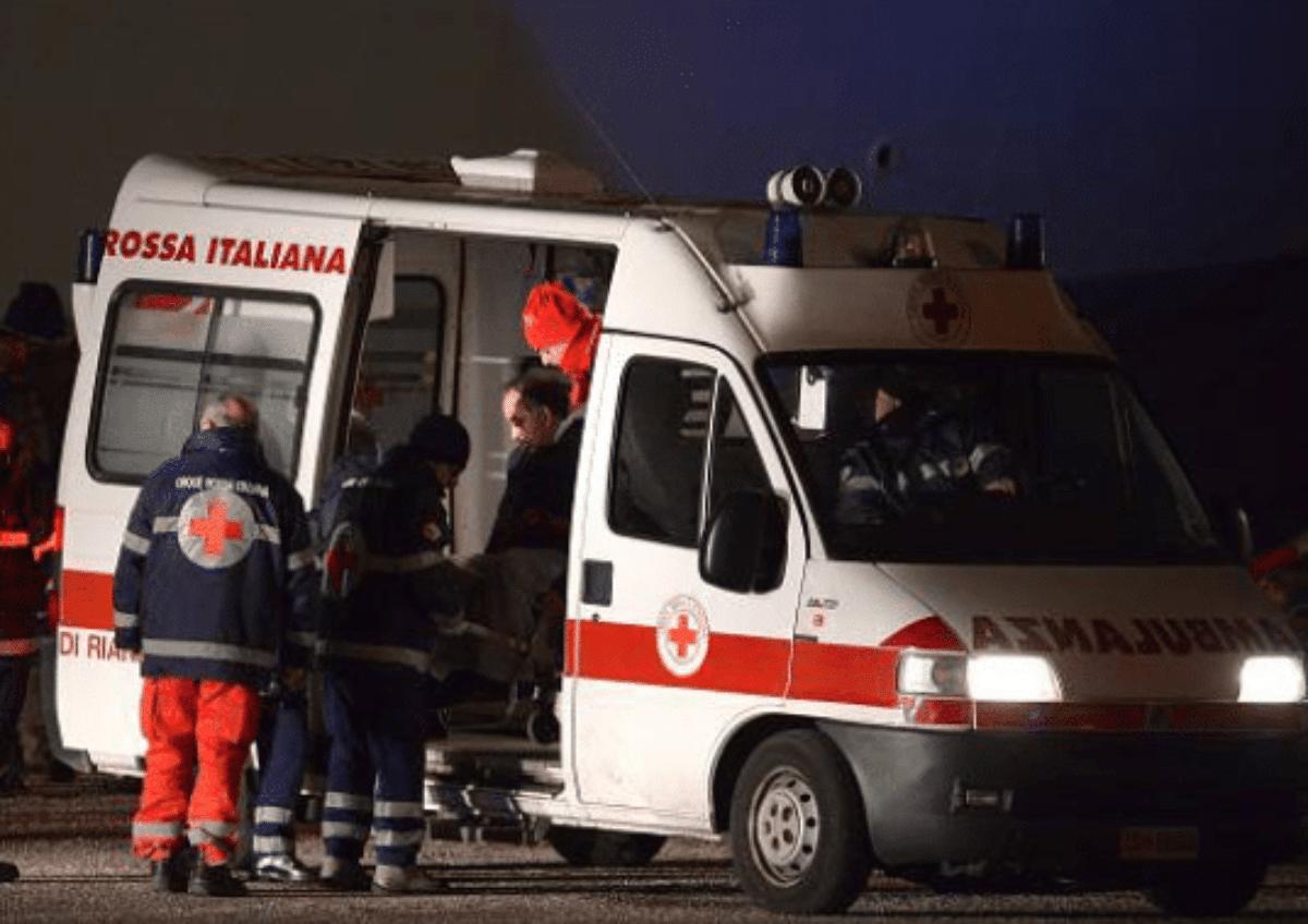 Eleonora Girolimini, mamma di 39 anni muore Corinaldo,