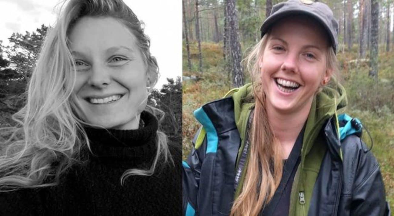Marocco: le turiste scandinave sono state decapitate, un video documenta la ferocia