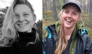 Turiste scandinave uccise Marocco