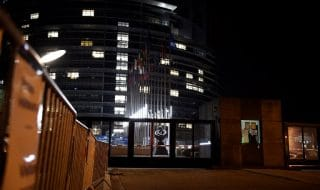 attentato strasburgo parlamento europeo