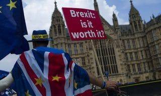 avvocato ue revoca brexit